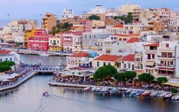 Daily Mail: Πωλητήριο σε 480 ξενοδοχεία στην Ελλάδα σε ένα μήνα