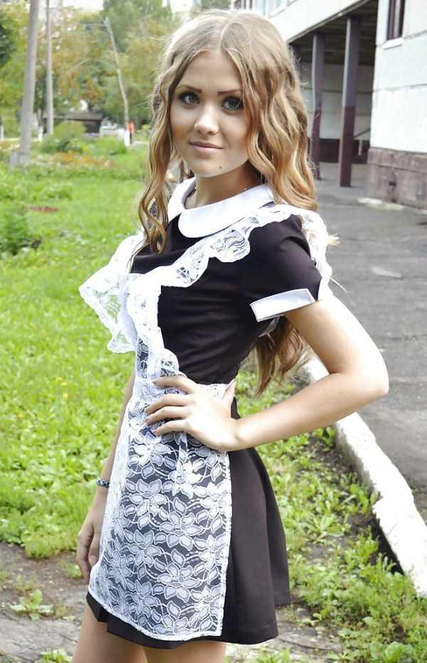 sexy russian woman anal