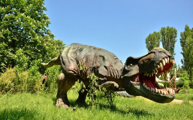 dinosavoroi_edited