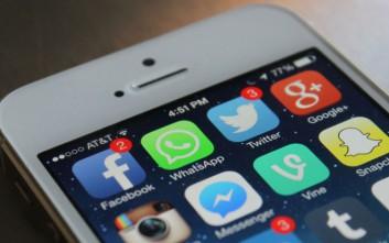 Νέος ιός ξεγελά τους χρήστες WhatsApp