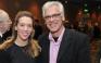 Η απάντηση Μηλιού για το 500ευρω της κόρης του στο Salon de Bricolage