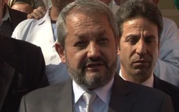 Επίθεση με σύριγγα στον υπουργό Υγείας του Αφγανιστάν