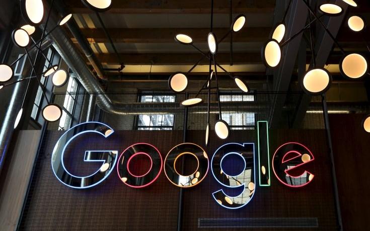 Επτάχρονη έστειλε γράμμα στη Google ζητώντας δουλειά και πήρε απάντηση