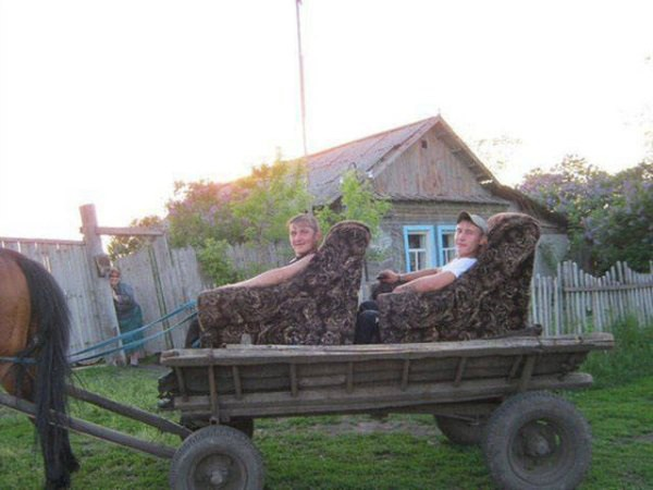 im-starting-to-question-the-existence-of-a-normal-russian-photo-44-photos-23