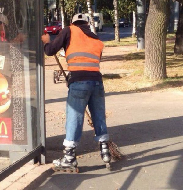 im-starting-to-question-the-existence-of-a-normal-russian-photo-44-photos-24