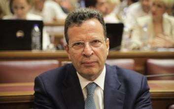 Κύρτσος: Εκτός από την ΟΝΝΕΔ και η ΝΔ έχει προβλήματα