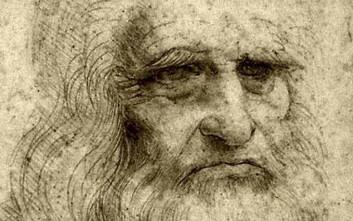 Η αποκάλυψη ερευνητών για την εντυπωσιακή ικανότητα του Λεονάρντο ντα Βίντσι