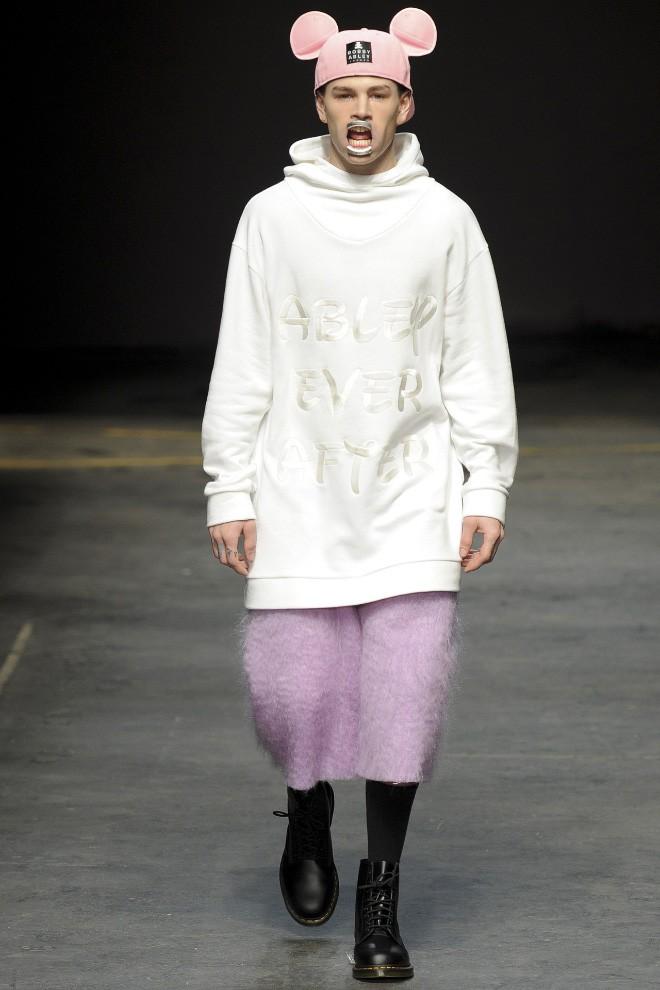 mens-fashion1