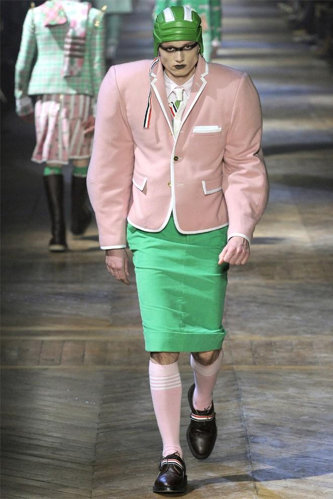 mens-fashion2