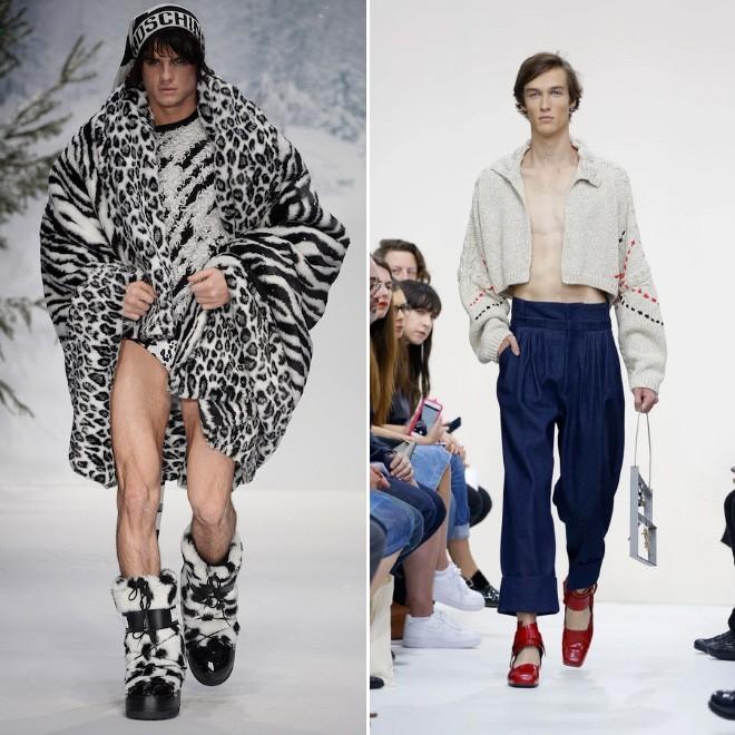 mens-fashion4