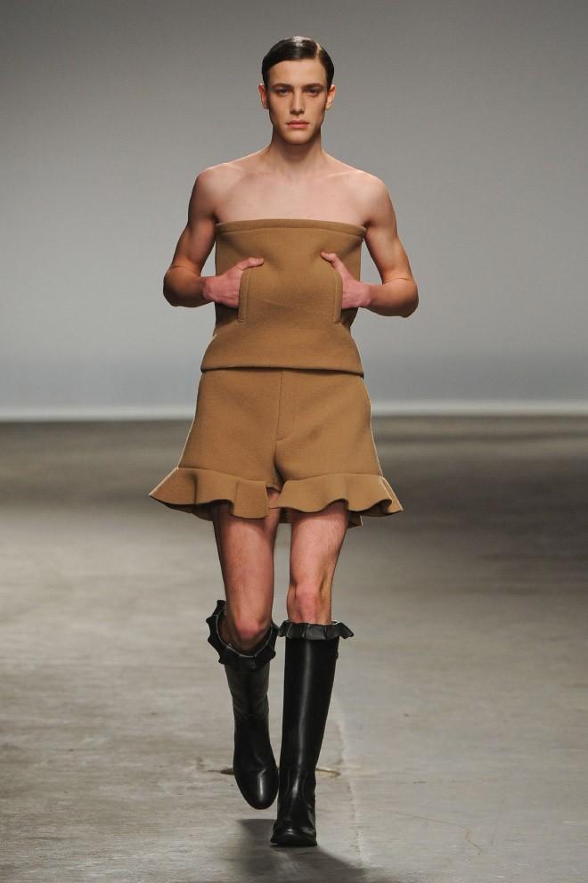 mens-fashion5