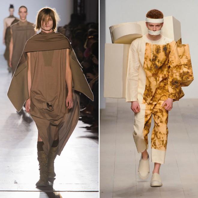 mens-fashion6