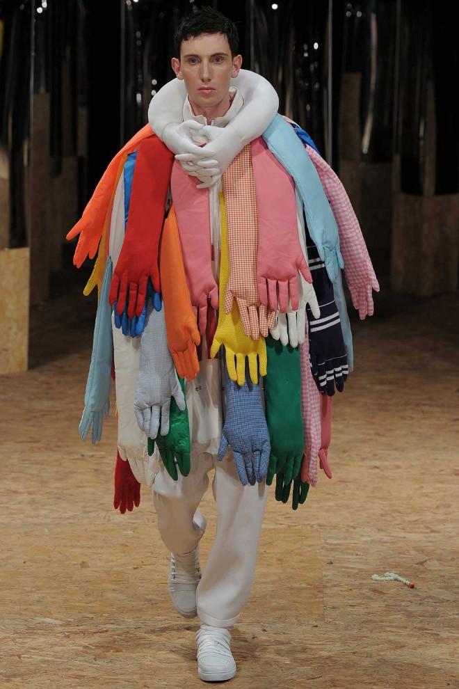 mens-fashion7