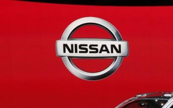 Η Nissan στο στόχαστρο των Anonymous