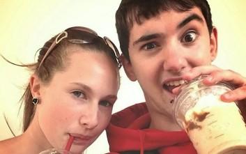 Νεαρός μαχαίρωσε την φίλη του 80 φορές επειδή τον χώρισε