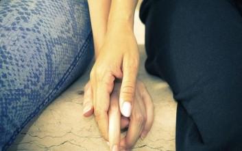Δωρεάν θεραπείες γονιμότητας σε ομοφυλόφιλες και ανύπαντρες Ισπανίδες