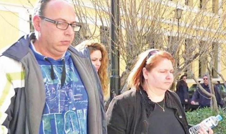 Νέα μαρτυρία καίει τη σατανική μάνα της Κοζάνης