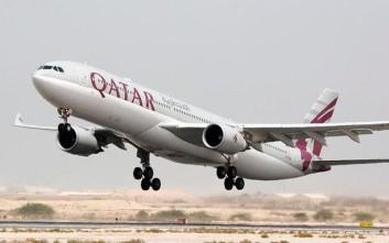 Αεροπορική εταιρεία ετοιμάζει τη μεγαλύτερη σε διάρκεια πτήση χωρίς στάση