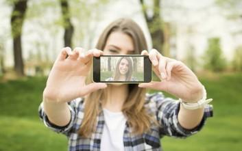 Τρεις συμβουλές για να βγάζετε καλύτερες φωτογραφίες