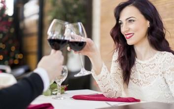 Πέντε συμβουλές για πιο λαμπερό χαμόγελο