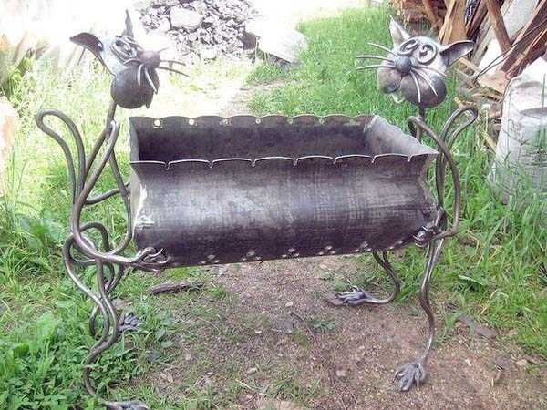 unusual-barbecue-grills-12