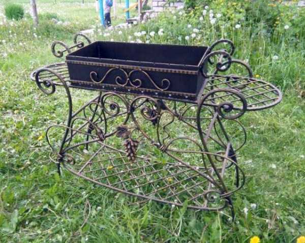 unusual-barbecue-grills-14