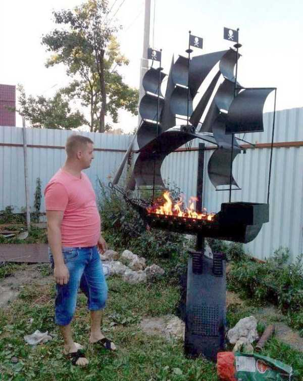 unusual-barbecue-grills-17