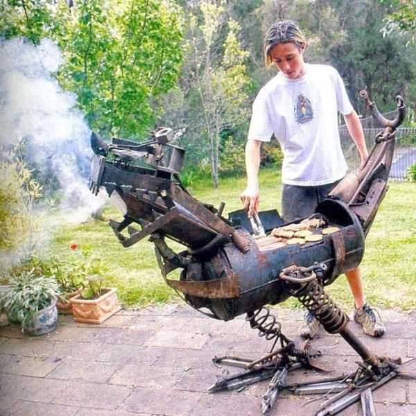 unusual-barbecue-grills-18