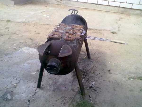 unusual-barbecue-grills-3