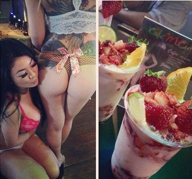 waitresses_wear_lingerie_17