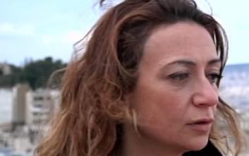 Χήρα Καντάρη: Είδα τον άντρα μου σε μια λίμνη αίματος