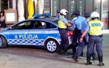 Στη Μάλτα συνελήφθη ο Πολωνός θαυμαστής του Χάνιμπαλ Λέκτερ
