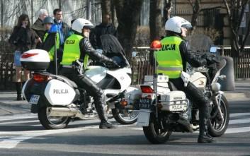 Πανευρωπαϊκό ένταλμα σύλληψης για το θαυμαστή του Χάνιμπαλ Λέκτερ