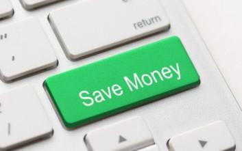 Τρόποι για να μειώσετε το κόστος της επιχείρησής σας