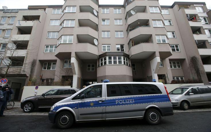 Σκάνδαλο διαφθοράς ταλανίζει το Κέντρο Χορήγησης Ασύλου του Βερολίνου