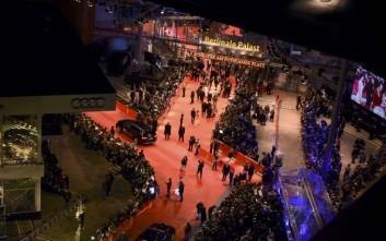 Το προσφυγικό στο επίκεντρο του Φεστιβάλ Κινηματογράφου