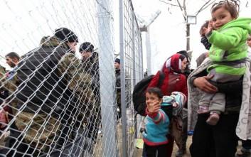 Παπαδόπουλος: Έχουν προβλήματα και οι έξι χώροι