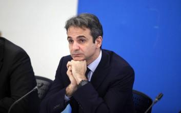 Στη φθορά του συνασπισμού ΣΥΡΙΖΑ - ΑΝΕΛ επενδύει η ΝΔ