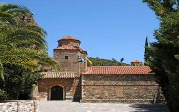 Στα πρόθυρα χρεοκοπίας η Εκκλησία της Ελλάδας