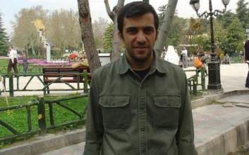 Αποφυλακίστηκε δημοσιογράφος που κρατούταν στο Ιράν