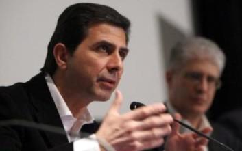 Γκιουλέκας: Με έκπληξη διαβάσαμε ότι η Κυβέρνηση ετοιμάζει πολιτική εκδήλωση στο Μουσείο της Ακρόπολης