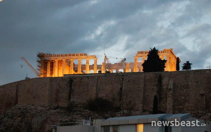 Akropolis31