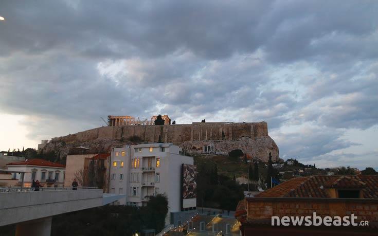 Akropolis33