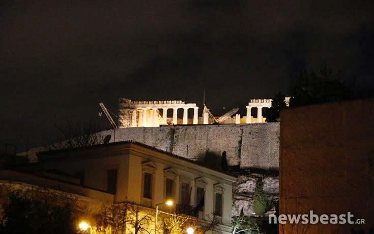 Akropolis6