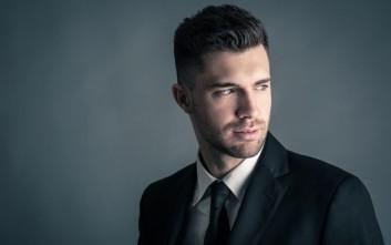 Η γραβάτα μπορεί να δημιουργήσει προβλήματα στον εγκέφαλο των ανδρών