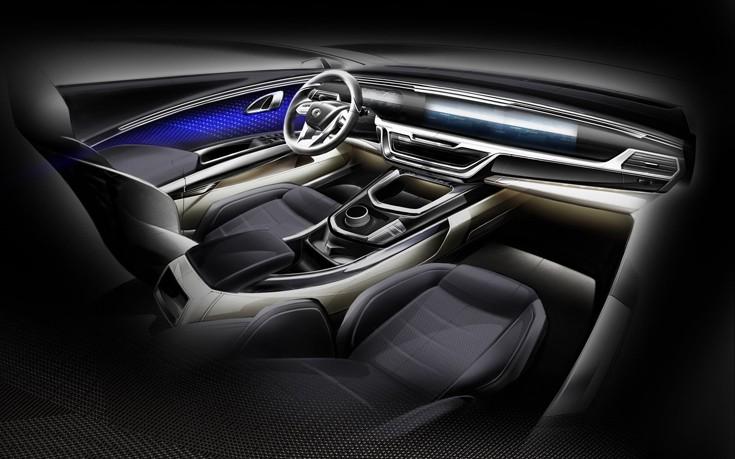 SIV_2_concept_Interior_low