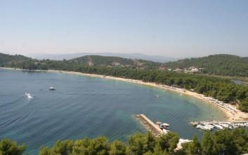 Διπλά δρομολόγια από Βόλο και Θεσσαλονίκη για Σποράδες