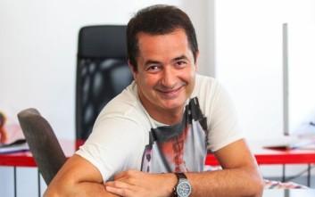 Σενάρια θέλουν τον τελικό του τουρκικού Survivor να γίνεται στα κατεχόμενα
