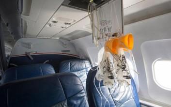Μύθοι και αλήθειες για την πτήση με αεροπλάνο