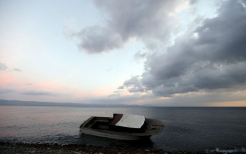 Κανένας νέος πρόσφυγας - μετανάστης σε Χίο, Λέσβο και Σάμο